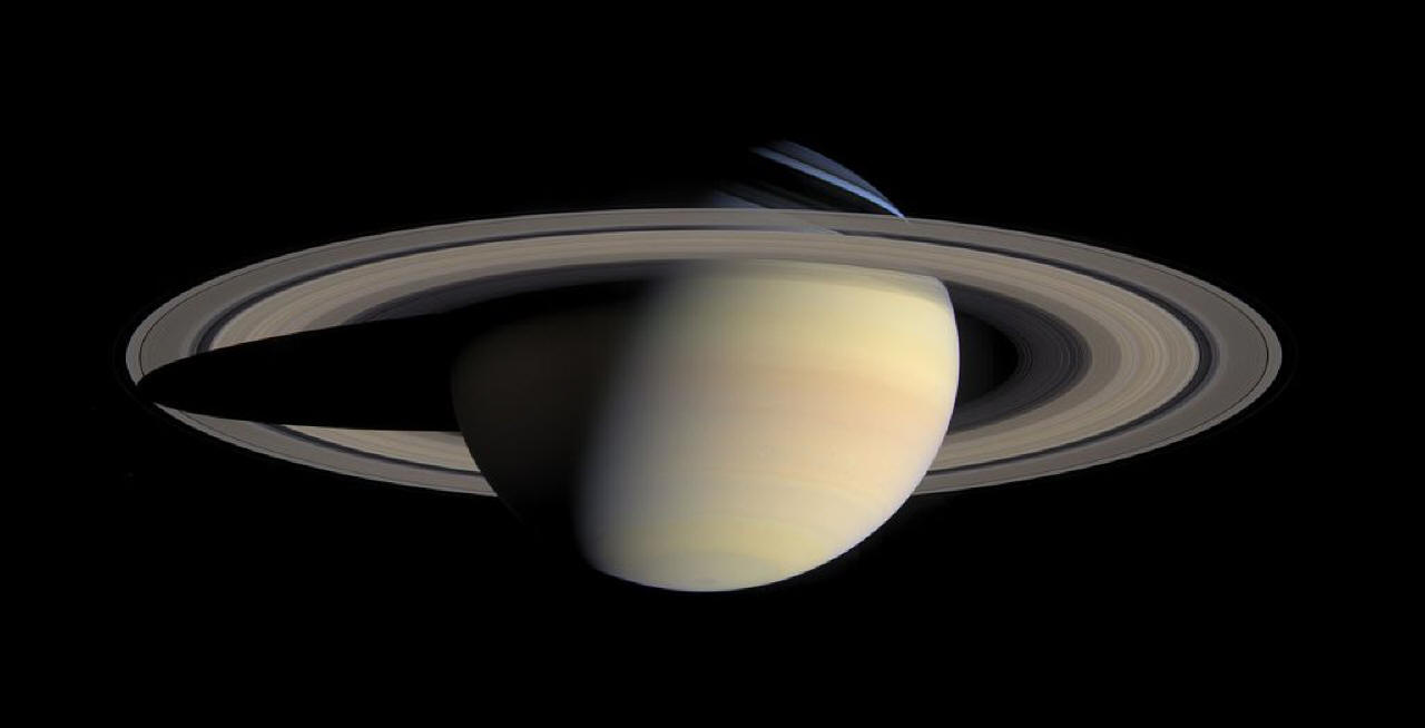 Ringmakers of Saturn Norman R Bergrun 9780946270330